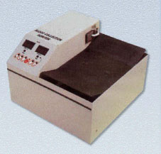 product/Blood Bank Instruments/4.jpg