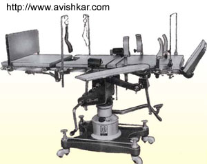 product/Operation Theatre Equipments/opt-1.jpg