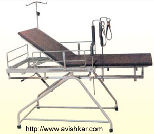 product/Operation Theatre Equipments/opt-10.jpg