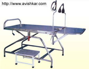 product/Operation Theatre Equipments/opt-11.jpg