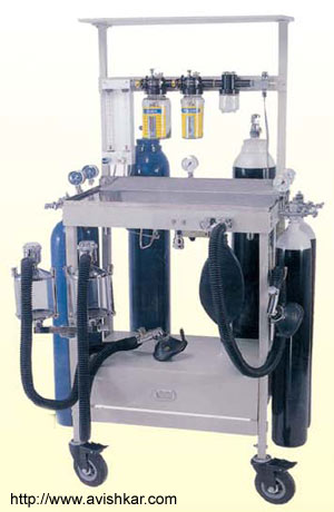 product/Operation Theatre Equipments/opt-14.jpg