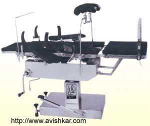 product/Operation Theatre Equipments/opt-2.jpg