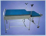 product/Operation Theatre Equipments/opt-3.jpg