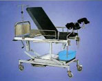 product/Operation Theatre Equipments/opt-5.jpg