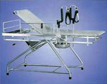 product/Operation Theatre Equipments/opt-6.jpg
