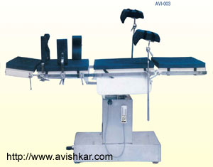 product/Operation Theatre Equipments/opt-7.jpg