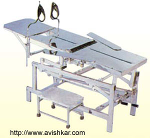 product/Operation Theatre Equipments/opt-9.jpg