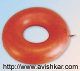 product/Rubber Products/pg97_1.jpg