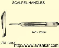 product/Surgical Instruments/pg109_6.jpg