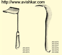 product/Surgical Instruments/pg112_2.jpg