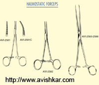 product/Surgical Instruments/si-11.jpg