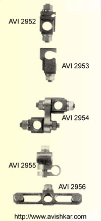 product/category/CLAMPS/pg132_1.jpg