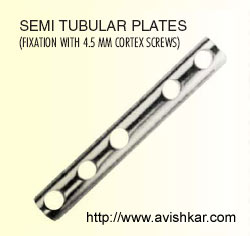 product/category/Plates for Large Screws/pg130_3.jpg